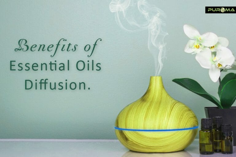 Wholesale Bulk Essential Oil Manufacturer